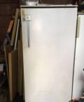 Холодильник ока-3М, Осташков