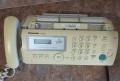 Телефон panasonic kx-fp207, Ставрополь