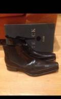 Кроссовки мужские asics fuzex черный\/серебристо серый\/зеленый, ботинки fabi, новые, Шахты