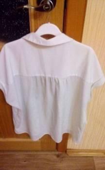 Блузка, купить свадебное платье в интернет магазин, Тамбов, цена: 200р.