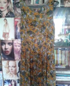 Платье, интернет магазин одежды китай тенге