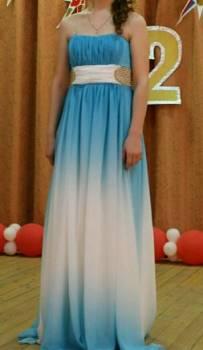 Вечернее платье, утягивающее белье для живота грация