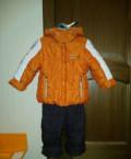 Зимний костюм 86 размер, Пенза