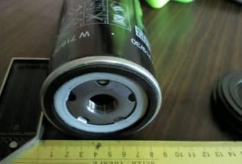 Масло в коробку ниссан тиида автомат вариатор, фильтр масляный, Архангельск, цена: не указана