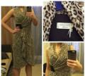 Платье в хорошем состоянии, брюки сноубордические женские распродажа старых коллекций, Тамань