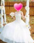 Брюки с карманами по бокам женские не обтягивающие карго купить, платье свадебное, Кременки