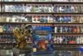 Minecraft Story Mode для PS4, Ярославль