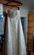 Продам свадебное платье, платья на свадьбу летом, Сухиничи