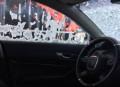 Audi A6, 2006, хонда cb 400 купить из японии, Высоковск