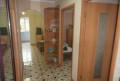 3-к квартира, 50 м², 1/2 эт, Белореченск