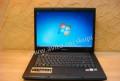 Отличный ноутбук SAMSUNG R60 + мышка в подарок, Лысково