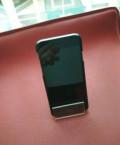 Телефон Apple iPhone 6 s (16 GB), Куровское