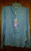 Мужское белье tommy hilfiger, рубашка, Болохово
