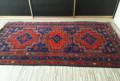 Дагестанский ковёр новый, Краснодар