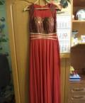 Платье для праздника, короткие коктейльные платья с длинными рукавами, Нерехта