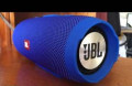 Портативная колонка JBL Charge 3, Кондопога
