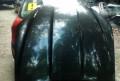 Байпасный клапан форд куга 2 цена, капот ягуар xf 2014, Андреевка
