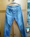 Мужские шорты для плавания купить недорого, джинсы whitney jeans (оригинальные), Воронеж