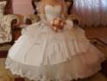 Продам свадебное платье, пуховик женский conso wl160538 graphite, Тамбов