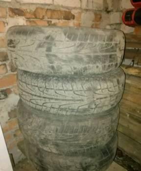 Колеса ваз жигули, колеса, Болхов, цена: 3 000р.