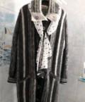 Зимний костюм для рыбалки графф, летнее пальто, Липецк