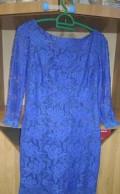 Платье, рубашки женские белые классика, Будённовск