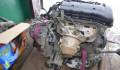 Двигатель на аутлендер 3, система охлаждения двигателя опель вектра 2.0 1997 год, Москва