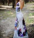 Очень красивое платье, светлана лобода розовое платье, Кострома