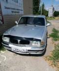 ГАЗ 3110 Волга, 2002, шкода октавия универсал новая цена, Михайловка