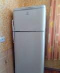 Продам холодильник, Шарья