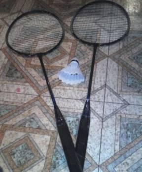 Продаю тенисные ракетки, Волгоград, цена: 100р.