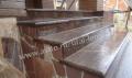 Гранит мрамор брусчатка плитка, Рославль