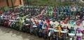 Продаем новые Велосипеды Stels Stinger Forward, Обнинск
