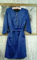 Платье новое атласное, крокус сити холл одежда каталог, Ярославль