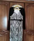 Недорогая одежда от производителя в розницу интернет магазин, женское платье, Елец