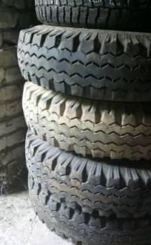 Шины для ленд ровер дискавери, резина r15 УАЗ, Тверь, цена: 4 000р.