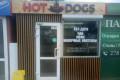 Хотдожная HotDogs, Звездный