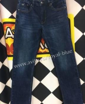 Майка itd221p092 peonia, джинсы