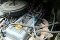 Двигатель 406 карбюратор газ Газель, аккумулятор для хонда cr-v rd1, Красные Баррикады
