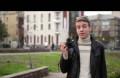 Фотокамера Sony DSC-HX300 Zoom х 50 крат, Тобольск