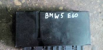 Блок управления BMW 5 e60 бмв е60 61359197316, тормозные диски на рено логан 1.6 цена, Йошкар-Ола, цена: 2 990р.