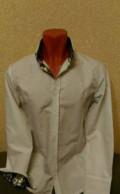 Рубашка мужская, брюки мужские с начесом, Зудилово