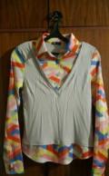 Платье в стиле бурлеск купить, блузка женская oodji 44-46, Курлово