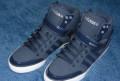 Кроссовки - кеды adidas (новые ) оригинал, кроссовки для бега оптом asics, Омск