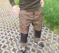 Fjallraven G-1000, футболка supreme мужская оригинал, Кондопога