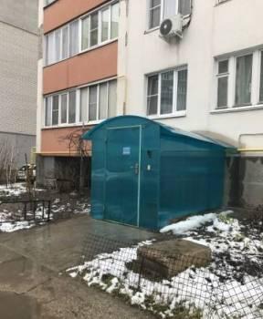Офисное помещение, 37. 4 м², Рязань, цена: 13 500р.