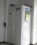 Холодильник beko, Рязань