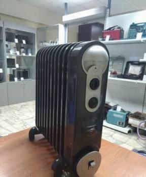 Cameron HO-151125 масляный радиатор, Агрыз, цена: 1 500р.