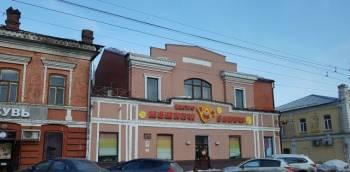 Помещение общественного питания, 312 м², Ижевск, цена: 250 000р.