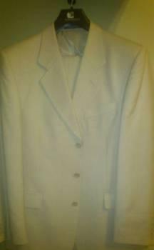 Костюм мужской, рубашки с капюшоном купить